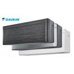 Daikin FTXA20AW/AS/AT/RXA20A Stylish R32