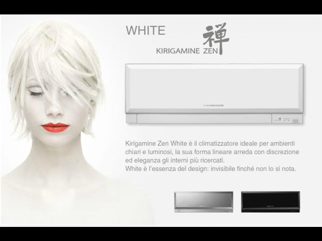 mitsubishi-electric-kirigamine-zen-white