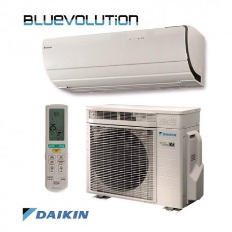 Климатик Daikin Ururu Sarara FTXZ25N / RXZ25N