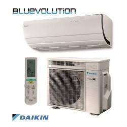 Климатик Daikin Ururu Sarara FTXZ35N / RXZ35N