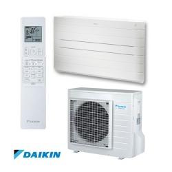 Климатик Daikin Nexura FVXG50K / RXG50L