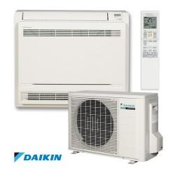 Daikin FVXM25F / RXM25M Professional Bluevolution