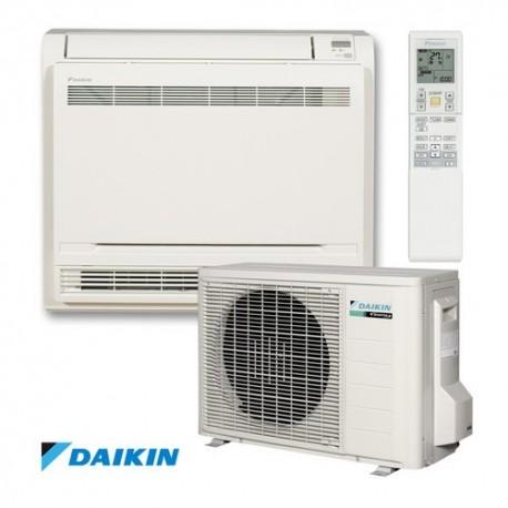 Daikin FVXM35F / RXM35M Professional Bluevolution