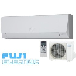 Fuji Electric RSG-12LLCB / ROG-12LLC