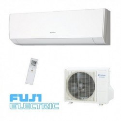 Fuji Electric RSG-12LMCA / ROG-12LMCA