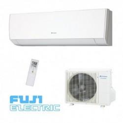 Климатик Fuji Electric RSG-14LMCA / ROG-14LMCA