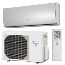 Климатик Fuji Electric RSG14LUCA / ROG14LUC