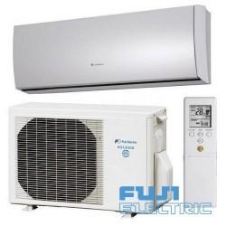 Fuji Electric RSG09LTCA / ROG09LTCA