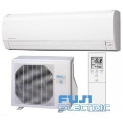 Fuji Electric RSG24LFCA / ROG24LFCA
