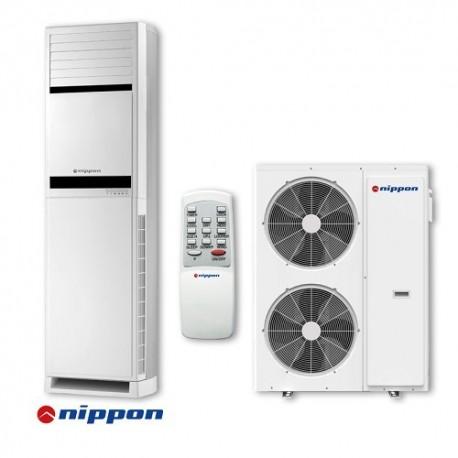 Nippon KFR H56 CM колона