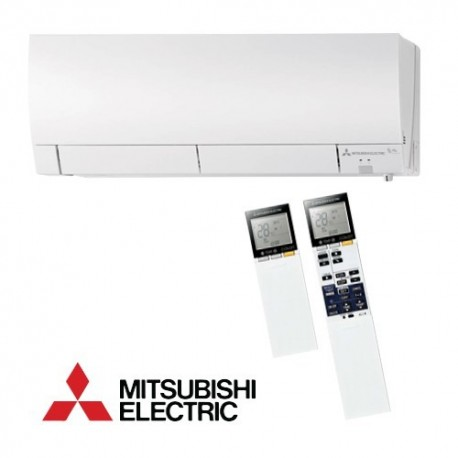 Mitsubishi Electric MSZ-FH50VE Вътрешно тяло