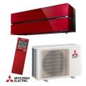 Mitsubishi Electric MSZ-LN50VG / MUZ-LN50VG