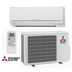 Климатик Mitsubishi Electric MSZ-DM25VA / MUZ-DM25VA