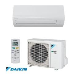 Daikin FTXF20A / RXF20A Bluevolution Sensira