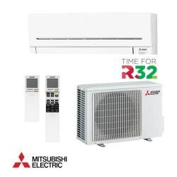 Климатик Mitsubishi Electric MSZ-AP25VG / MUZ-AP25VG