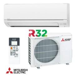 Климатик Mitsubishi Electric MSZ-HR35VF / MUZ-HR35VF