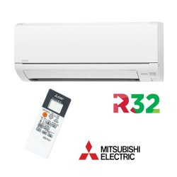 Mitsubishi Electric MSZ-HR50VF Вътрешно тяло