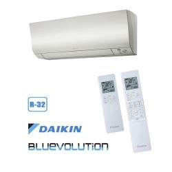 Daikin FTXM20M Вътрешно тяло