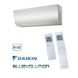 Daikin FTXM50M Вътрешно тяло