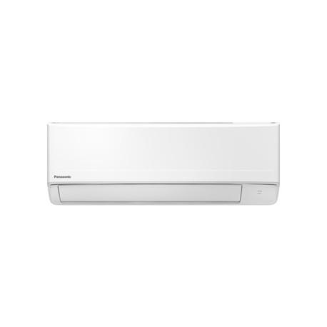 Климатик Panasonic KIT-FZ25-WKE