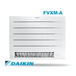 Daikin FVXM25A Perfera подов