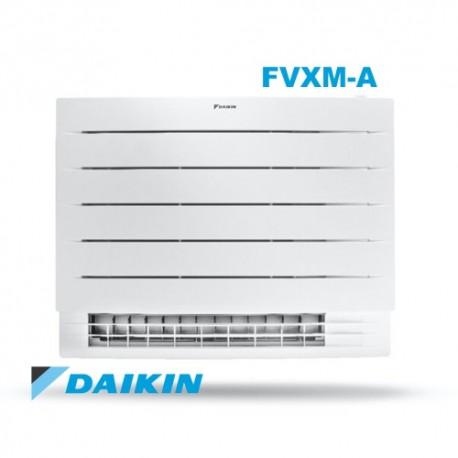 Daikin FVXM50A Perfera подов