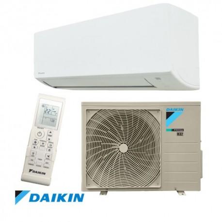 Климатик Daikin FTXC35C / RXC35C Sensira R32