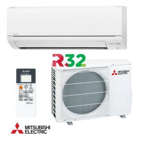 Климатик Mitsubishi Electric MSZ-HR60VF / MUZ-HR60VF