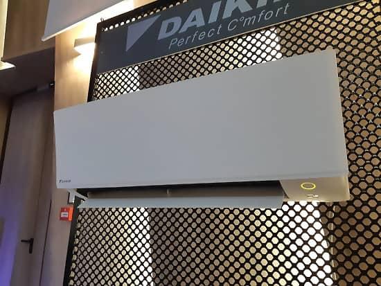 daikin-ftxc-35-b