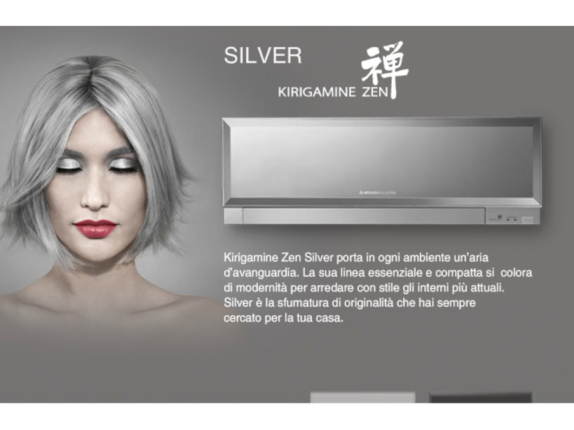 mitsubishi-electric-kirigamine-zen-silver