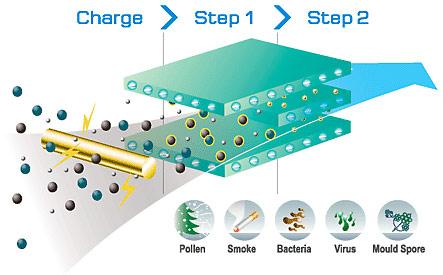 plasma-ion-charger-daiseikai-9